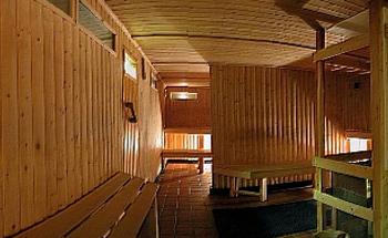 from Briggs new gay sauna london