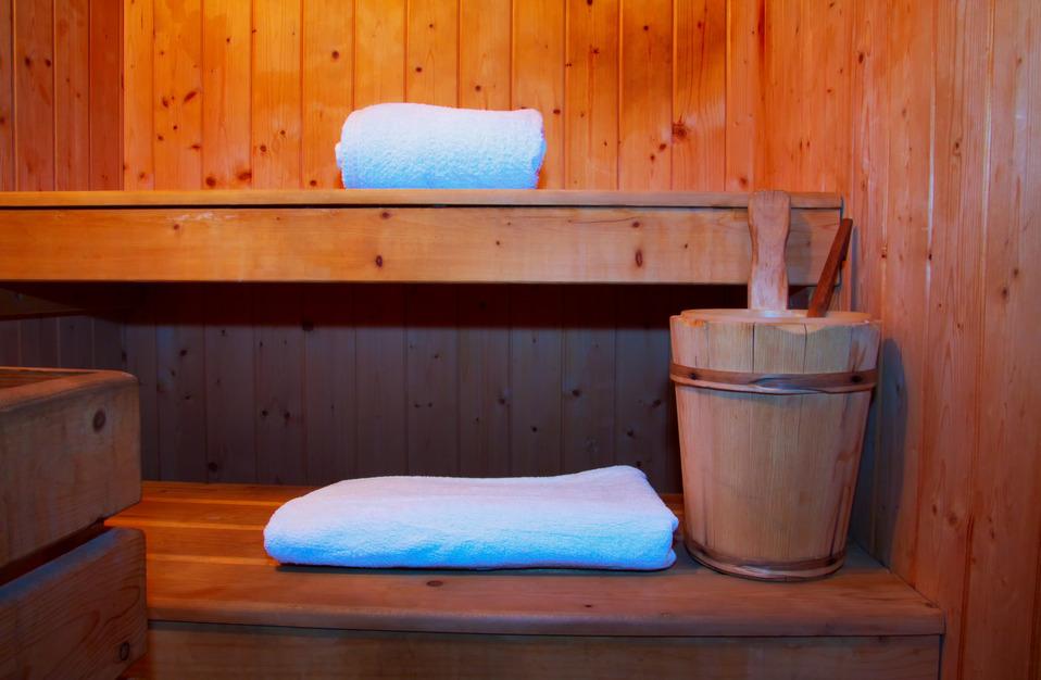Adult saunas uk