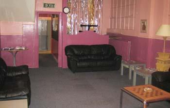 Locker Room London Reviews