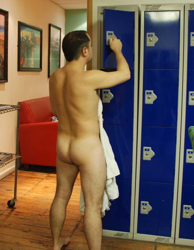 from Josue gay sauna yorkshire uk