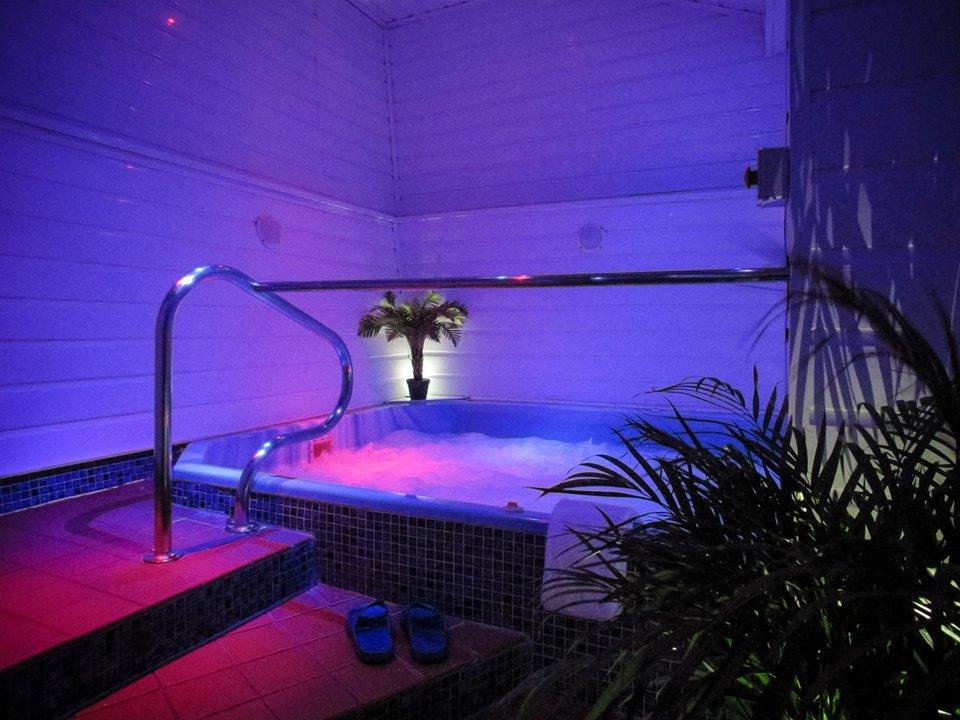 Gay london sauna reviews