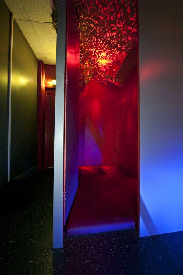 The Locker Room In London Reviews Photos Gay Sauna