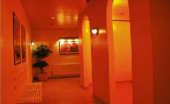 review Gay saunas